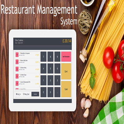 Best-Restaurant-Management-Software